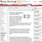 unterberger_boese_bergbauern
