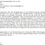 strohmeier_offenerbrief